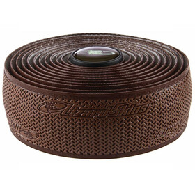 Lizard Skins DSP Handelbar Tape 2,5mm brown